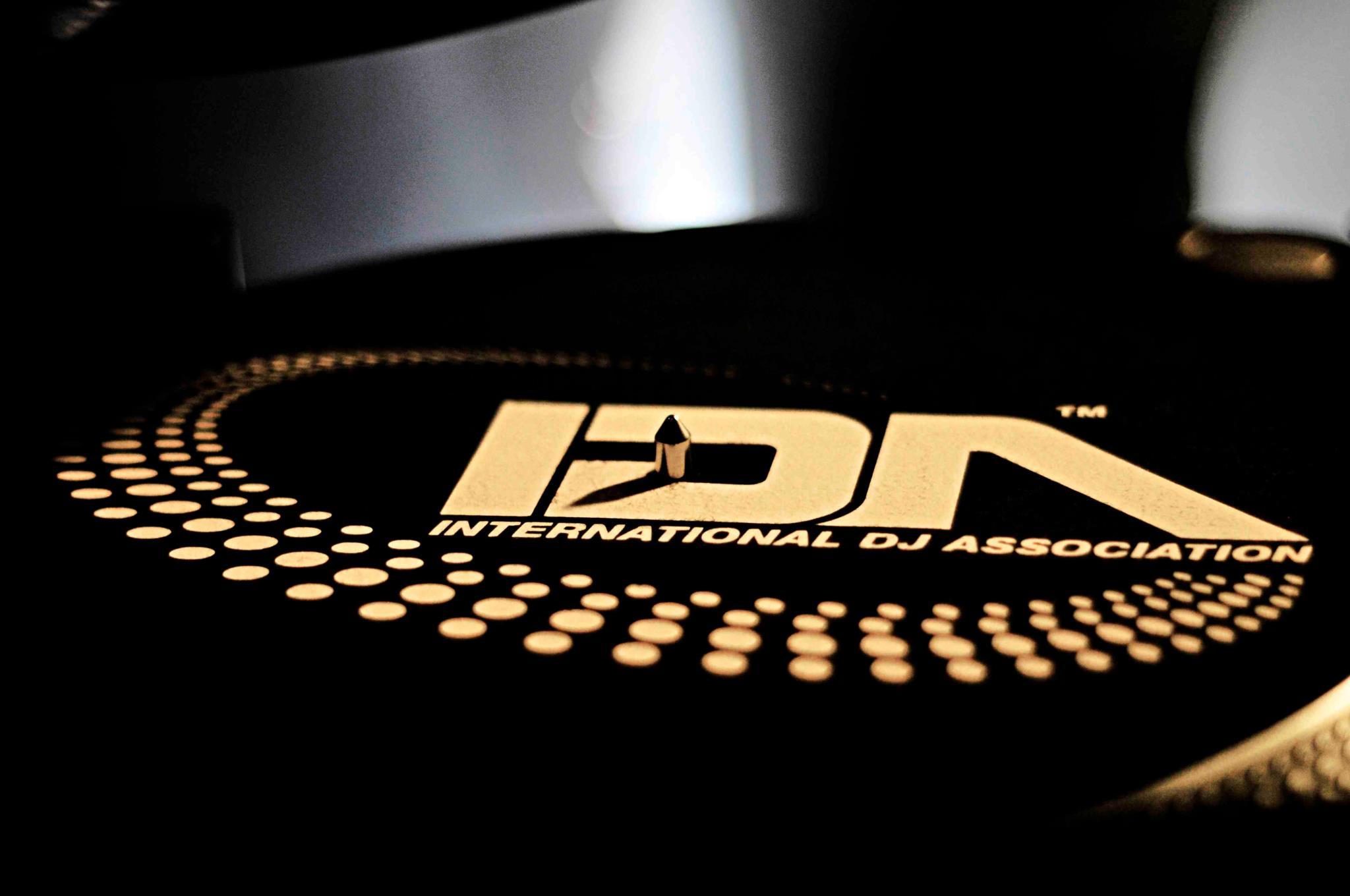IDA display