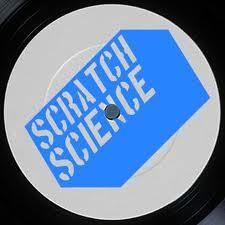 scratch science